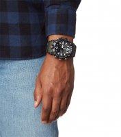 G-Shock GG-B100-1A3ER smartwatch męski G-SHOCK Master of G