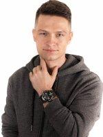 G-Shock GG-B100BTN-1AER smartwatch męski G-SHOCK Master of G