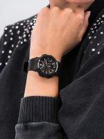 Casio BGA-255-1AER damski zegarek Baby-G pasek