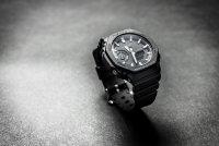 G-Shock GA-2100-1AER zegarek japońskie G-Shock