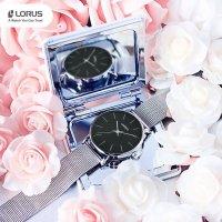 Lorus RG207QX9 zegarek japońskie Klasyczne