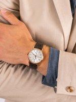 japońskie Zegarek Orient Star Classic RE-AW0003S00B - duże 5