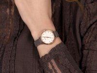 Joop 2022886 Pasek zegarek damski klasyczny mineralne