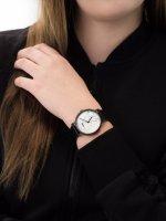 Cluse CL40002 damski zegarek La Roche pasek