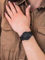 Lorus RG211QX9 zegarek klasyczny Klasyczne
