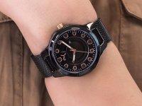 Puma P1010 zegarek klasyczny Reset