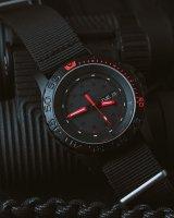 zegarek Traser TS-104147 czarny P66 Tactical Mission