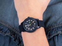 zegarek Lacoste 2030002 kwarcowy dla dzieci Męskie L1212 Kids