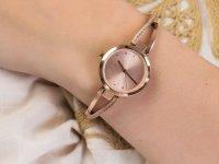 DKNY NY2831 zegarek klasyczny Bransoleta