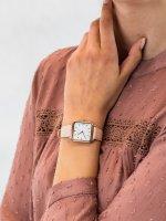 klasyczny Zegarek różowe złoto Meller Madi W7RB-1PINK Madi Roos Pink - duże 5
