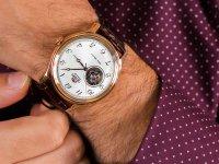 Orient RA-AG0012S10B zegarek klasyczny Classic