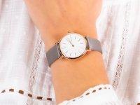 Skagen SKW2697 SIGNATUR zegarek klasyczny Signatur