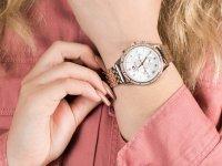 Tommy Hilfiger 1782143 zegarek klasyczny Damskie