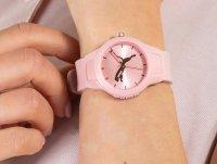 Puma P1023 zegarek klasyczny Reset
