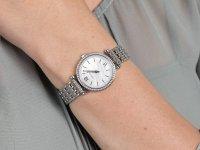 Fossil ES4647 CARLIE MINI zegarek klasyczny Carlie