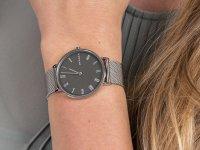 Skagen SKW2677 zegarek klasyczny Hald