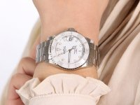 Davosa 166.195.10 TERNOS MEDIUM AUTOMATIC zegarek klasyczny Ladies