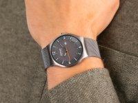 Bering 14440-077 zegarek klasyczny Solar