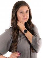 Cluse CW0101201004 zegarek damski La Boheme