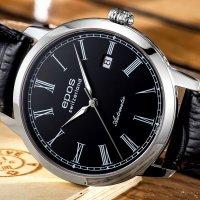 Epos 3432.132.20.25.15 zegarek klasyczny Originale