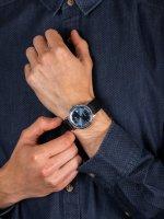 klasyczny Zegarek srebrny Epos Originale 3437.132.20.16.25 - duże 5
