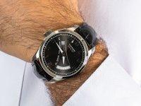 klasyczny Zegarek srebrny Epos Passion 3402.142.20.34.25 - duże 6