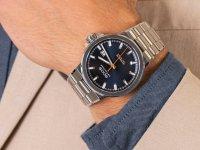 klasyczny Zegarek srebrny Epos Sportive 3442.132.20.16.30 - duże 6