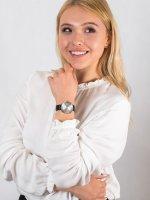 Esprit ES1L173L0015 zegarek damski Damskie