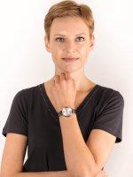 Esprit ES1L173M0055 zegarek damski Damskie