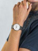 Joop 2022840 damski zegarek Bransoleta bransoleta