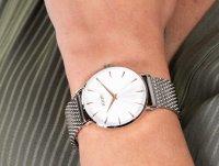 Joop 2022888 zegarek klasyczny Bransoleta