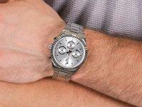 Maserati R8853100018 COMPETIZIONE zegarek klasyczny Competizione