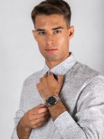 Orient FET0P002B0 zegarek męski Contemporary