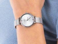 Skagen SKW2149 ANITA zegarek klasyczny Anita