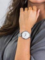 Skagen SKW2775 damski zegarek Anita bransoleta