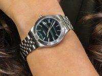 Timex TW2T87200 Waterbury zegarek klasyczny Waterbury