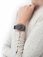 ICE Watch ICE.016938 damski zegarek ICE-Pearl pasek