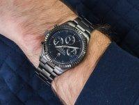 Maserati R8853100019 COMPETIZIONE zegarek klasyczny Competizione