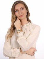 Invicta 26357 zegarek damski Objet D Art