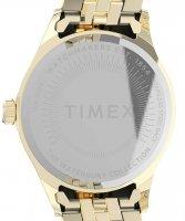 Timex TW2T86900 zegarek damski klasyczny Waterbury bransoleta