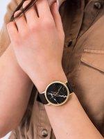 Cluse CL40004 damski zegarek La Roche pasek