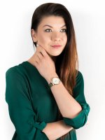 Lorus RG218QX9 zegarek damski Klasyczne
