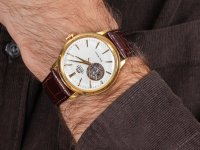 Orient RA-AG0003S10B zegarek klasyczny Classic