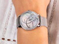 Guess C2001L1 smartwatch fashion/modowy Damskie
