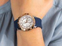 Guess C2002L2 smartwatch fashion/modowy Damskie