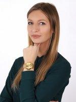 Invicta 12466 zegarek damski Angel