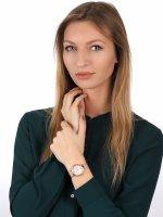 Skagen SKW2865 zegarek damski Anita