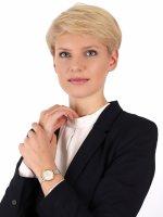 Skagen SKW2866 zegarek damski Anita