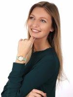 Skagen SKW2905 zegarek damski Anita