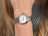 kwarcowy Zegarek damski  Blue Stone 510.15.056.10 - duże 6